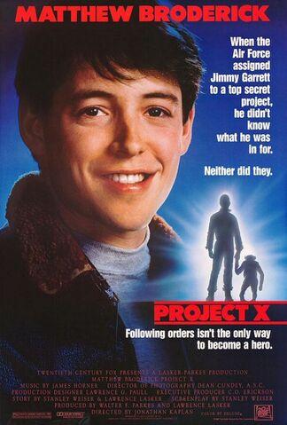 File:1987 - Project X.jpg