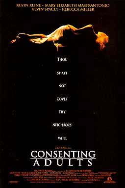 File:1992 - Consenting Adults Movie Poster.jpg