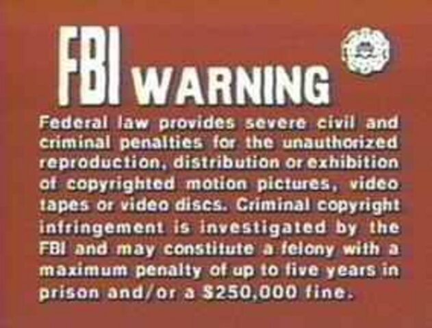File:20th Century FOX FBI Warning Screen 2.jpg