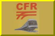 600px Ferroviário do Recife