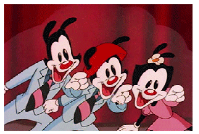 File:Fancy Animaniacs 2.png