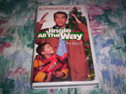 Jingle-all-the-way-vhs-1