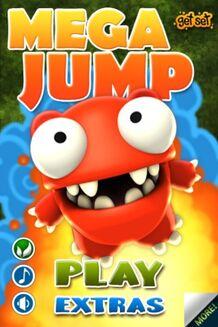 Mega-jump-1