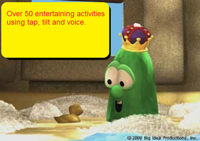 File:Royalty with a Fondness of Bath Toys Screengrab 3.png