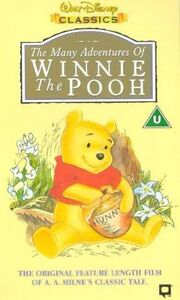 The-many-adventures-of-winnie-the-pooh-large-picture