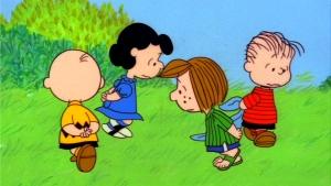 File:Charlie Brown and Friends.jpg