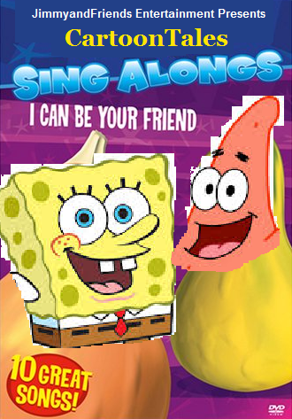 File:Ct i can friend.png