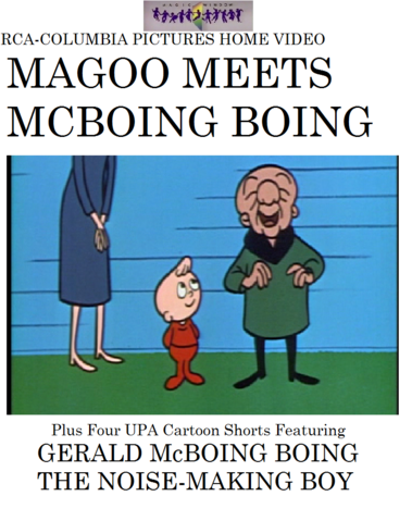 File:Magoo Meets McBoing Boing 1988 Magic Window VHS.png