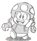 File:130px-ToadetteSMK.png