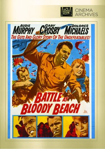File:1961 - Battle at Bloody Beach DVD Cover (2013 Fox Cinema Archives).jpg