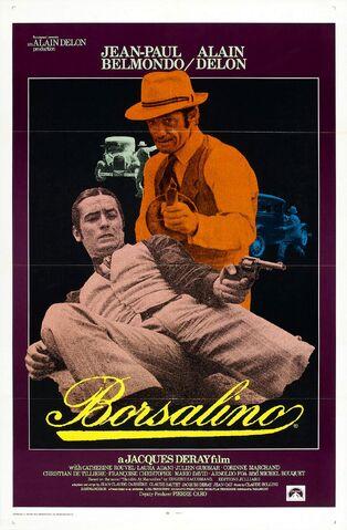 File:1970 - Borsalino Movie Poster 1.jpg