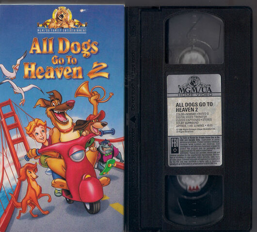 File:All Dogs Go to Heaven 2 VHS.jpg