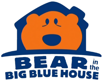 File:Bear in the Big Blue House.png