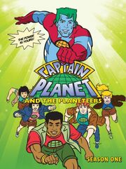 Captain-planet-and-the-planeteers-season-one-dvd-cover-448x600