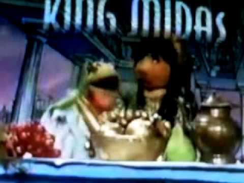 File:Muppet Classic Theater 1994 VHS Preview.jpg