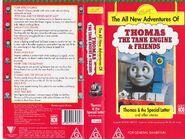 ThomasAndTheSpecialLetterVHS
