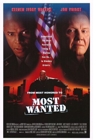 File:1997 - Most Wanted Movie Poster.jpg