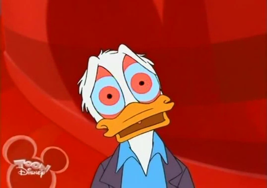 File:House of Mouse (Donald's Eyes).png