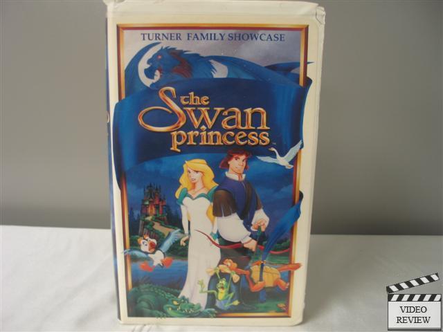 File:Swan.princess.vhs.clamshell.s.a.JPG