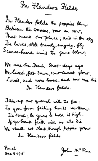 In-flanders-field-copy-of-original-signed-001