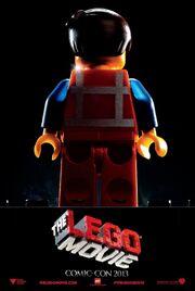 Lego movie ver2 xlg