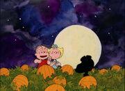 Pumpkin-charlie-brown-disneyscreencaps.com-2531