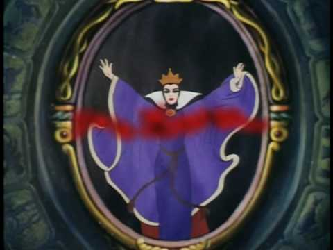 File:Snow white and the seven dwarfs platinum edition trailer.jpg
