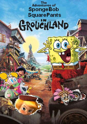 File:Spongebobgrouchland.png