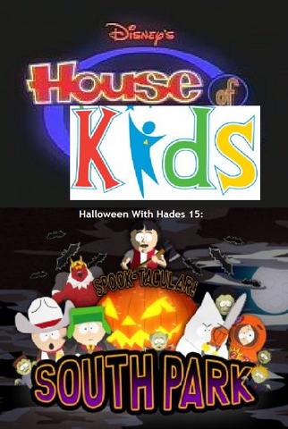 File:Spooktacular South Park.png