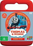 Thomas&FriendsSeries5