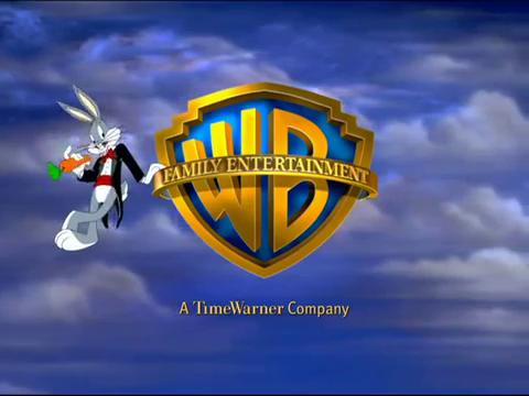 File:Warner Bros Family Entertainment logo.png