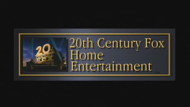 File:20th Century Fox Home Entertainment (2006).jpg