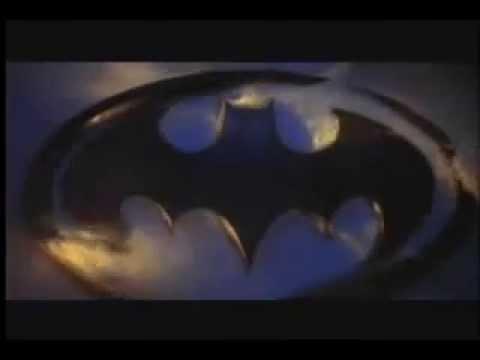 File:Batman Returns Teaser Trailer.jpg