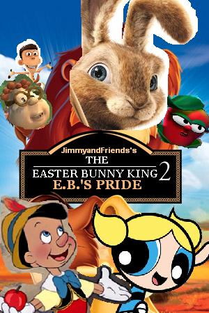 File:Easterbunnyking2eb's pride.png
