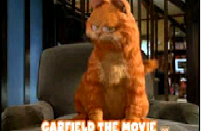 File:Garfield, The Movie Preview 1.png