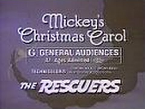 File:Mickeys Christmas Carol The Rescuers Re-Release Theatrical Teaser Trailer.jpg