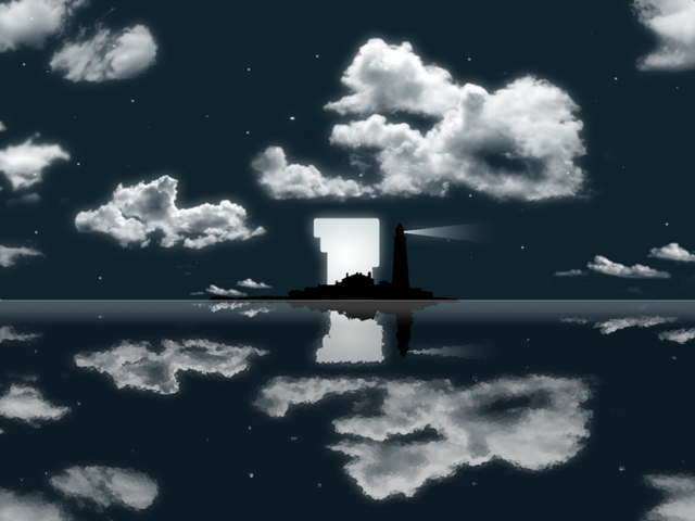 File:Nightly tlen 800x600.png