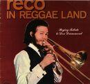 Reco In Reggaeland