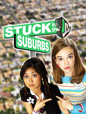 File:Stuck in the Suburbs (2004) Poster.JPG