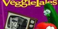 VeggieTales 4-Featured Collection Vol. 1