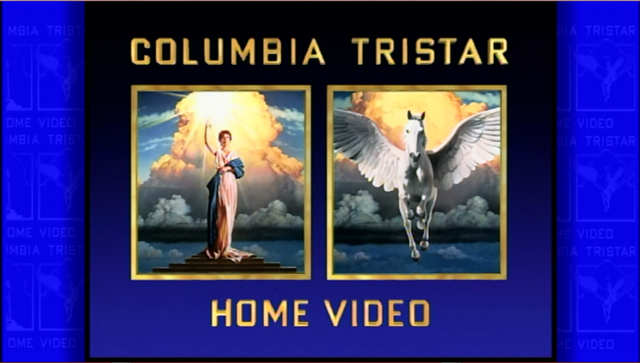 File:Columbia TriStar Home Entertainment Logo 1993 Columbia TriStar Home Video.png