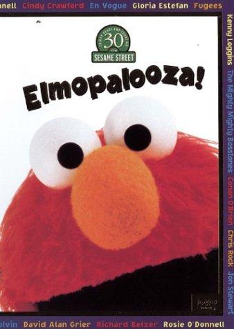 File:ElmopaloozaElmopalooza19333 f.jpg