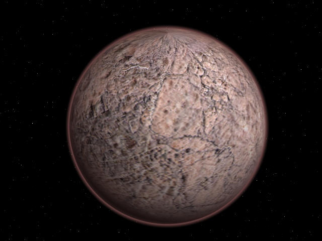 File:Planet 3 De\'Sachq.jpg