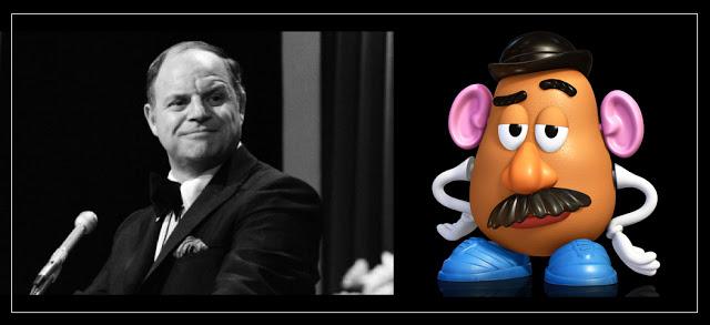File:Don Rickles Voiced Mr. Potato Head.png