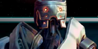 Ghor (Metroid Prime 3)