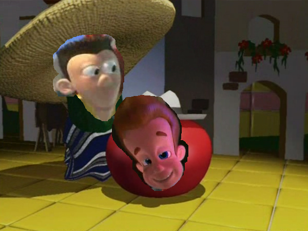 File:Jimmy and spanish sheen.png