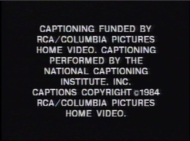 File:RCA Columbia Pictures Home Video Closed Captioning Screen.jpeg