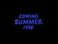 Thumbnail for version as of 17:03, September 25, 2015