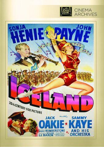 File:1942 - Iceland DVD Cover (2013 Fox Cinema Archives).jpg