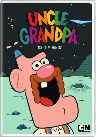 File:Cartoon-network-uncle-grandpa-good-mornin-dvd 500-0.jpg